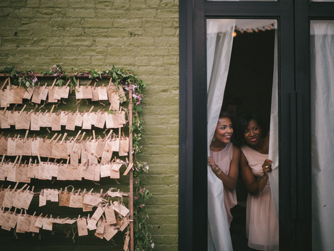green_building_wedding_0027