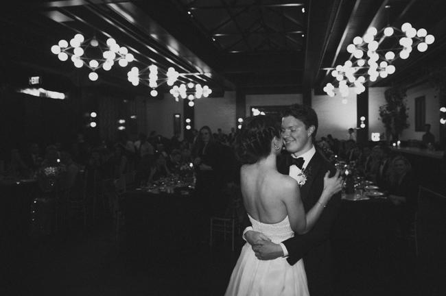 501_union_wedding_0036