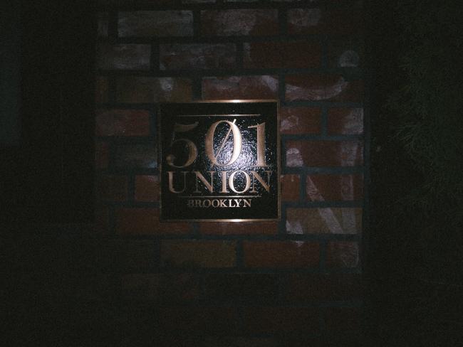501_union_0061