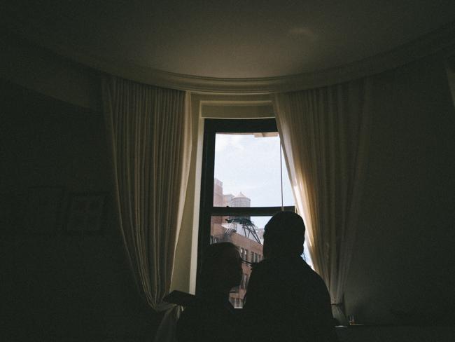 nomad_hotel_nyc_0004