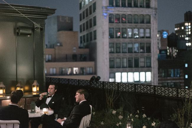 nomad_hotel_nyc_0048