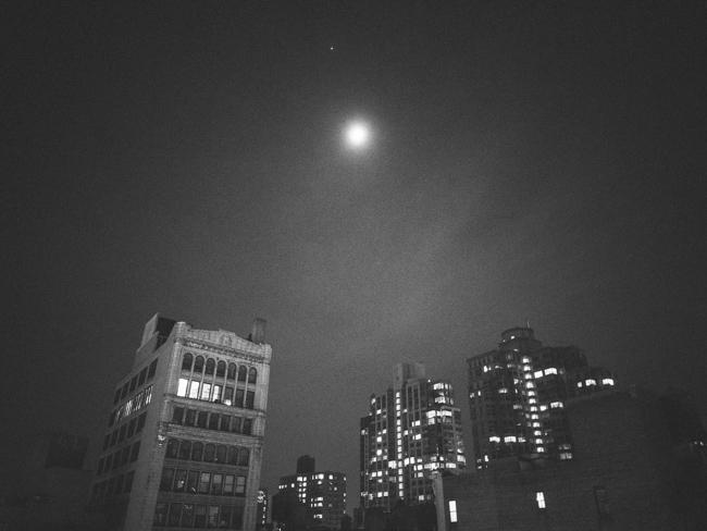 nomad_hotel_nyc_0055