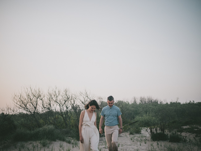 fort_tilden_engagement_session_0036