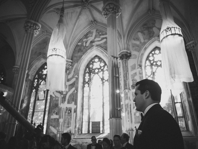 public_nyc_wedding_0022