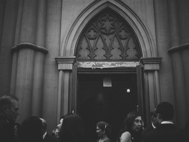 public_nyc_wedding_0032