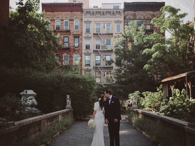 public_nyc_wedding_0040