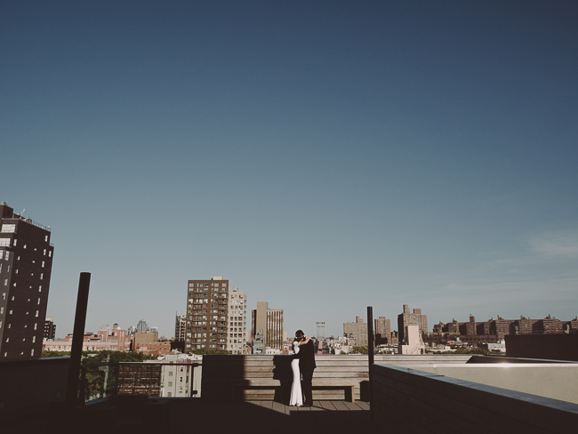public_nyc_wedding_0047