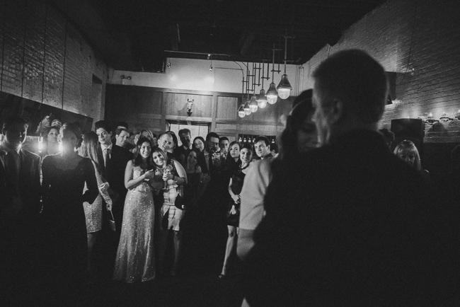 public_nyc_wedding_0081