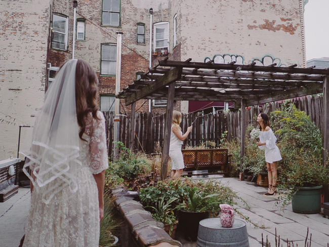 williamsburg_dumbo_wedding_0004