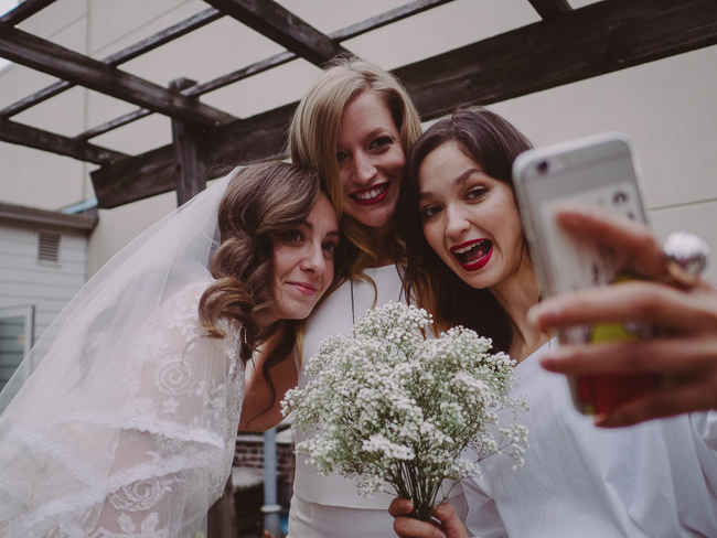 williamsburg_dumbo_wedding_0005