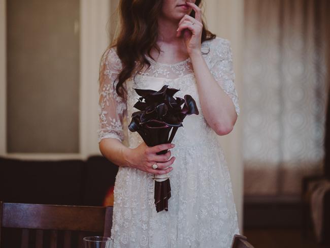 williamsburg_dumbo_wedding_0007