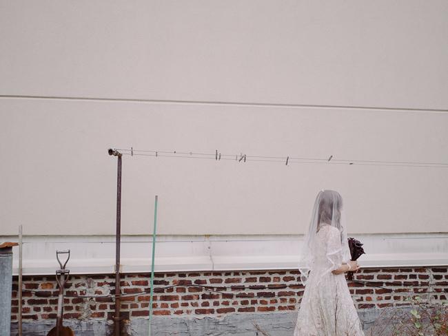 williamsburg_dumbo_wedding_0012