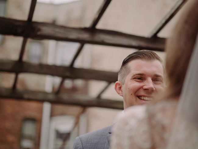 williamsburg_dumbo_wedding_0013