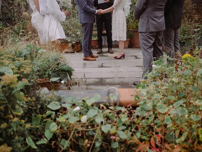 williamsburg_dumbo_wedding_0014