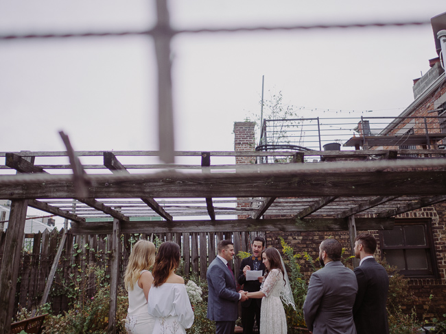 williamsburg_dumbo_wedding_0017