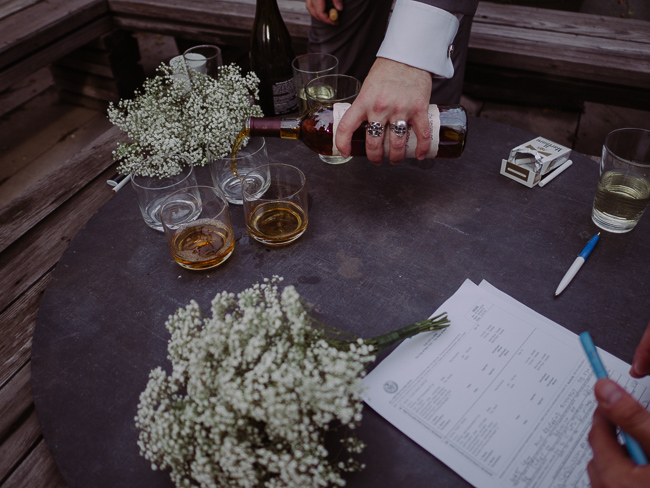 williamsburg_dumbo_wedding_0019