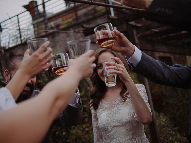 williamsburg_dumbo_wedding_0020