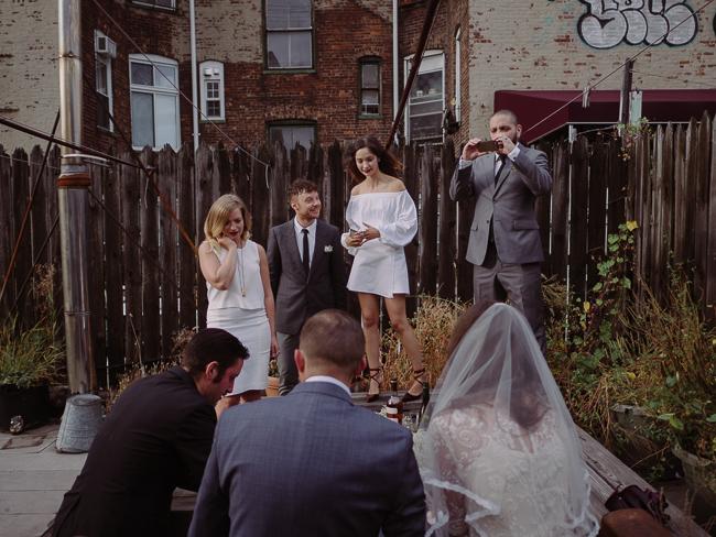 williamsburg_dumbo_wedding_0022