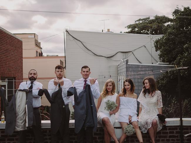 williamsburg_dumbo_wedding_0025
