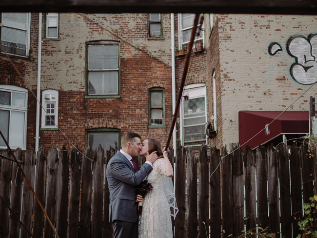 williamsburg_dumbo_wedding_0026