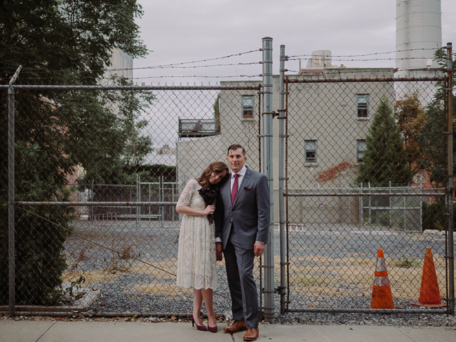 williamsburg_dumbo_wedding_0032