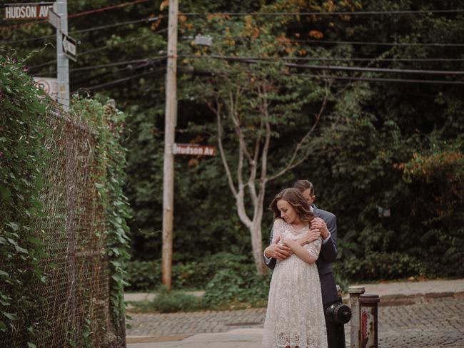 williamsburg_dumbo_wedding_0033