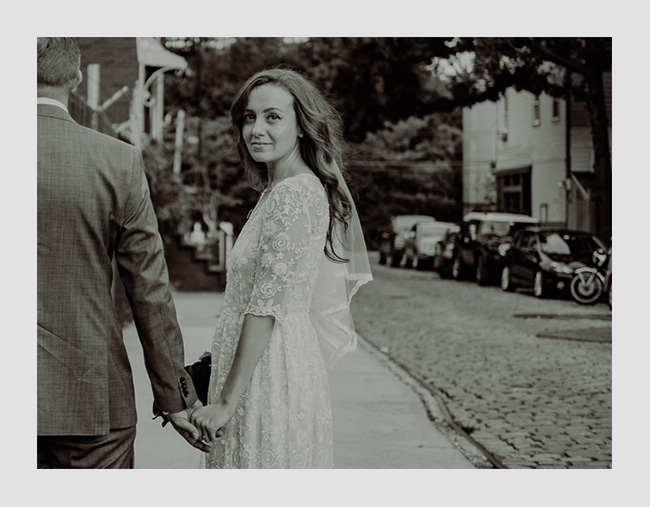 williamsburg_dumbo_wedding_0034