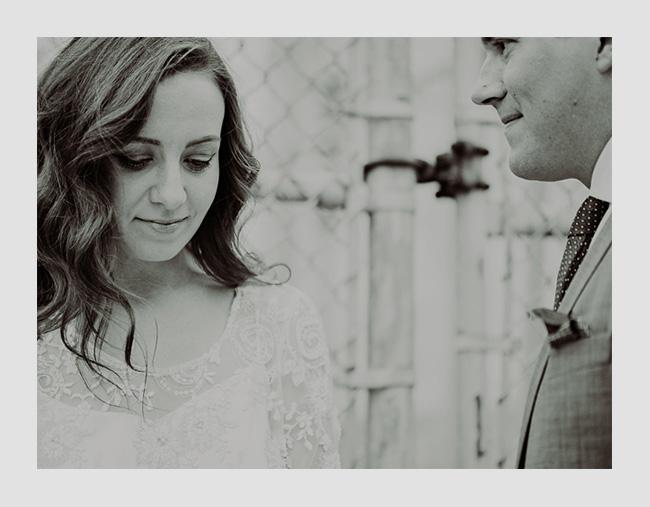 williamsburg_dumbo_wedding_0035