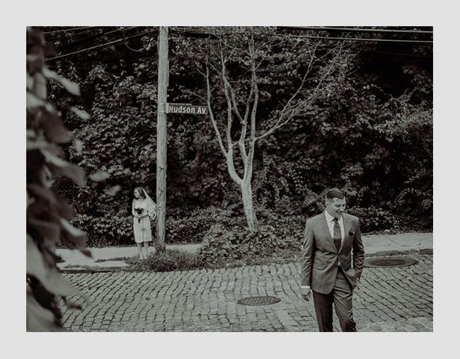 williamsburg_dumbo_wedding_0036