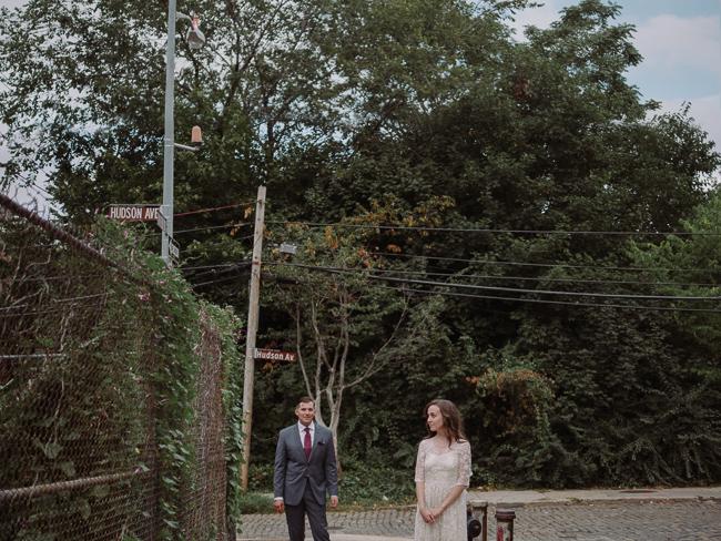 williamsburg_dumbo_wedding_0037