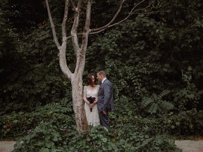 williamsburg_dumbo_wedding_0038
