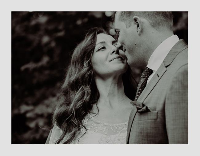 williamsburg_dumbo_wedding_0039