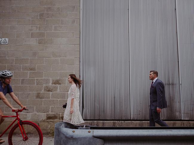 williamsburg_dumbo_wedding_0041