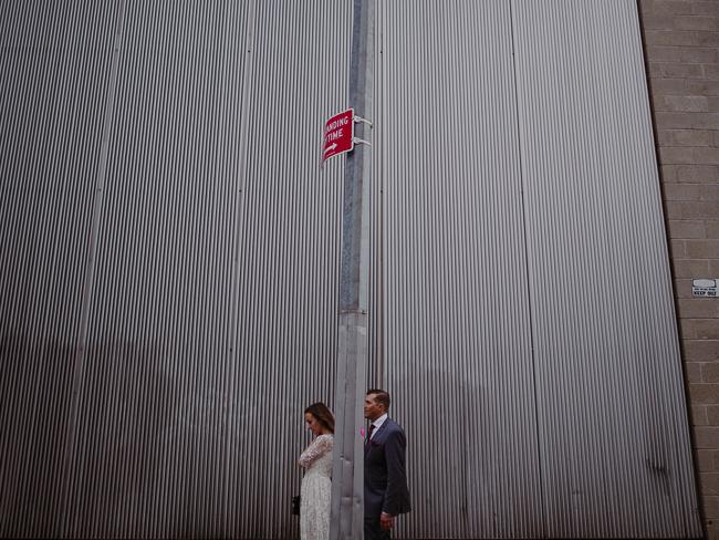 williamsburg_dumbo_wedding_0042