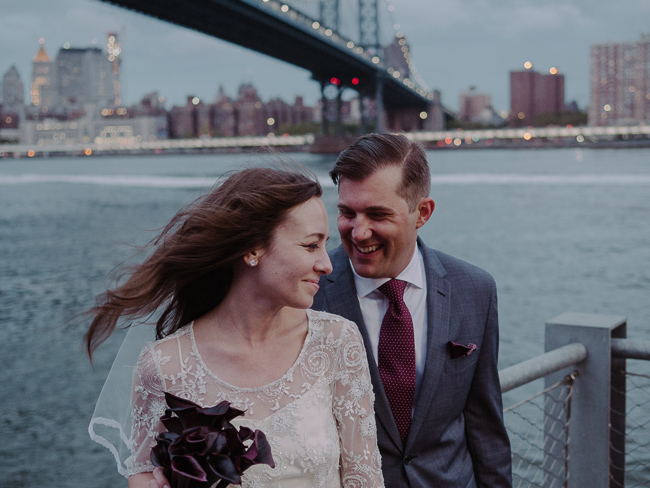 williamsburg_dumbo_wedding_0044