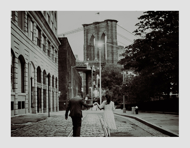 williamsburg_dumbo_wedding_0045