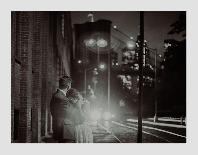 williamsburg_dumbo_wedding_0046